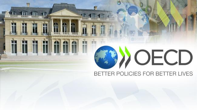 Poland to audit OECD