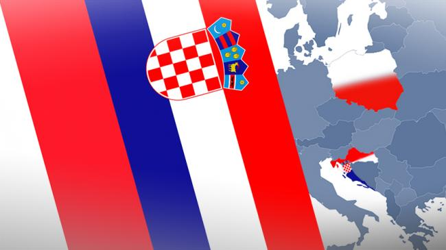 Supreme Audit Office of Poland and the State Audit Office of Croatia strengthen cooperation