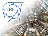 NIK kontroluje finanse CERN